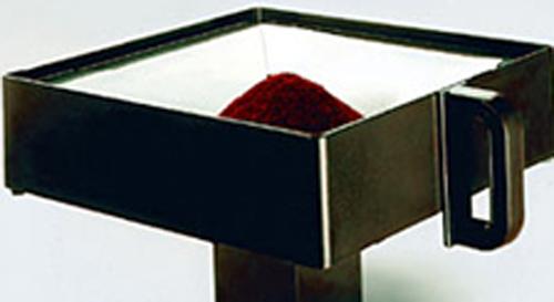 Melitta® 660 - Filtre pyramidal