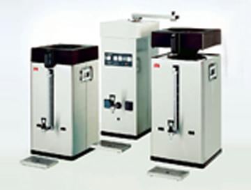 Melitta® 660 - Modules individuels
