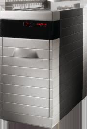 Cafina® ALPHA-MC - Réfrigérateur de lait