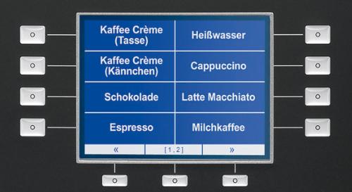 Melitta® cup - Utilisation simple