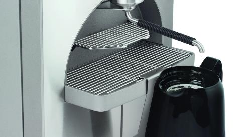 Melitta® cup - distribution pour verseuses
