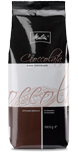 Melitta® Cioccolata STYLE DARK CHOCOLATE