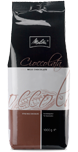 Melitta® Cioccolata STYLE MILK CHOCOLATE