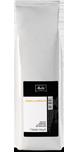Melitta® Poudre de lait instantanée premium pour cappuccino