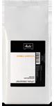 Melitta® Blanchisseur instantané pour café