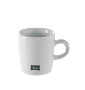 Tasse à expresso M cups