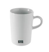 Mug M cups
