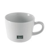Tasse à café M cups