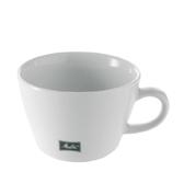 Tasse à cappuccino M cups