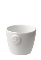 M Collection Tasse à café/capuccino